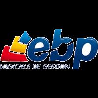 EBP-logo-2