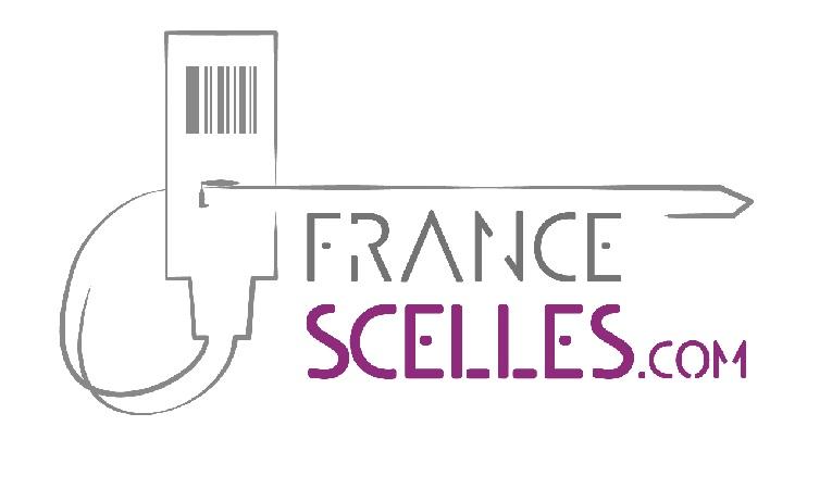 Logo-France-Scellés