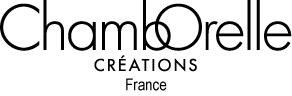Logo_Chamborelle_creation-france-Black