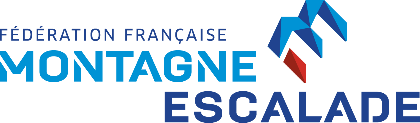 Logo_FFME_2018