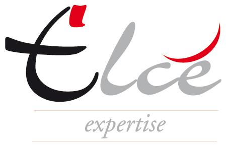 logo_elce